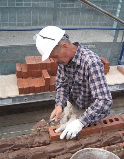 Bogdan Rebuilding Brick