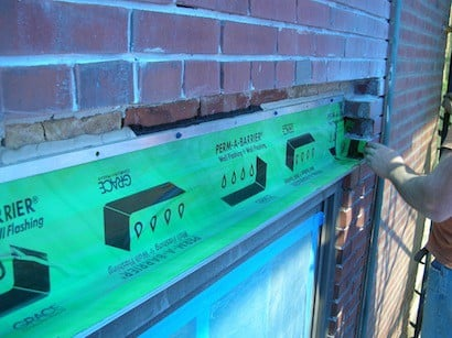 Stories From The Field Aaa 1 Masonry Amp Tuckpointing
